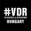 #VDR Hungary